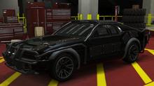 ApocalypseDominator-GTAO-ReinforcedArmor