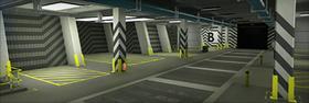 ArenaWorkshop-GTAO-GarageFloor-Style3