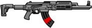 AssaultRifleMkII-Incendiary-GTAO-HUDIcon