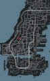 BernersRoad-GTAIV-Map.png