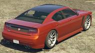 BuffaloS-GTAV-rear