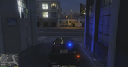 CarbineRifles-GTAV-Mission-SS3