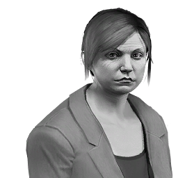 CharacterCreator-GTAO-Parent-Female-Nicole