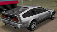 Deluxo-GTAVC-rear