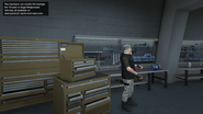 Facilities-GTAO-WorkshopMechanic