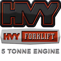 Forklift-GTAIV-Badges