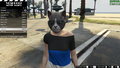 FreemodeFemale-Animals8-GTAO.png