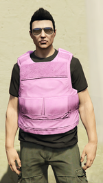 FreemodeMale-BodyArmorHidden4-GTAO