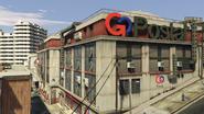 GoPostalBuilding-GTAV-AltaStreet
