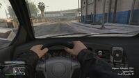 Habanero-GTAV-Dashboard