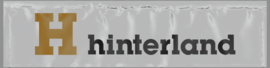 Hinterland-GTAO-Poster