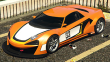 ItaliGTBCustom-TriColorStripesLivery-GTAO-front