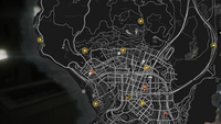 NightclubManagement-GTAO-Airdrop-Map-Set2
