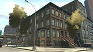 NorthwoodSafehouse-Huang-GTAIV