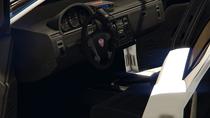 PoliceBuffalo-GTAV-Inside