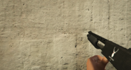 PumpShotgun-GTAV-Reloading