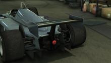 R88-GTAO-Spoilers-None