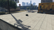 RampedUp-GTAO-Location1