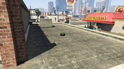 RampedUp-GTAO-Location16