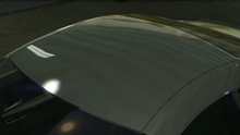 SchlagenGT-GTAO-StockRoof