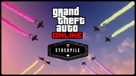 Stockpile-GTAO-Artwork