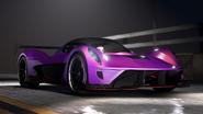 Vagner-GTAO-2020Advert