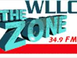 Beta Radio Stations