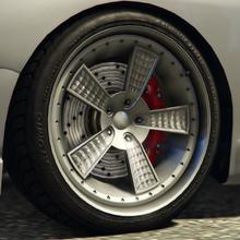 Wheels-GTAV-IcedOutChrome