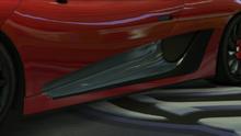 XA21-GTAO-CarbonSkirtExtender
