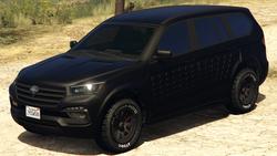 XLSArmored-GTAO-front