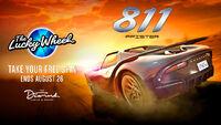 811-GTAO-LuckyWheelReward