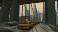 AlgonquinBridge-GTAIV-Road