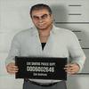 BountyTarget-GTAO-Mugshot-0006002646