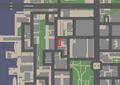 BrokerFireStation-GTACW-Map.png
