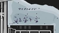 DeadlineV-GTAO-Map