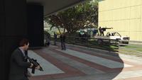 DepartmentofDefense-GTAO-Thumbnail