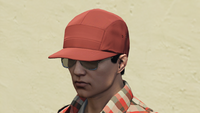 FreemodeMale-CapsForwardHidden5-GTAO