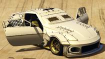 FutureShockZR380-GTAO-Other
