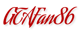 File:GTAFan86-Signature2.png