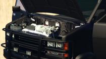 GangBurrito-GTAV-Engine