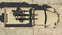 Halftrack-GTAO-Top