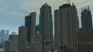 JacksonCooperBuilding-GTAIV-West