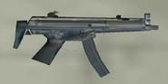 MP5-GTAVC-PS2