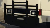 Mule3-GTAO-Engine