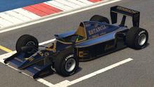 PR4-GTAO-front-EstanciaTobacco