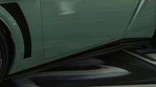 ParagonR-GTAO-CarbonColorSkirts