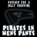 PiratesinMensPants-GTA3-poster.png
