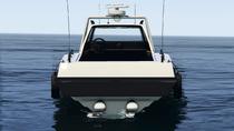 PolicePredator-GTAV-Rear