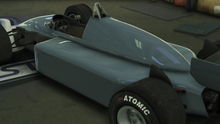 R88-GTAO-Bodywork-Mk2Body