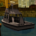 Reefer-GTAVCS-rear.png